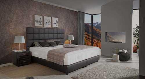 bettenhaus hammerer teneriffa betten m bel einrichten wohnen. Black Bedroom Furniture Sets. Home Design Ideas