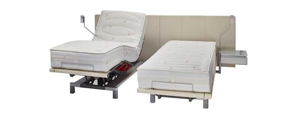 bettenhaus hammerer teneriffa betten m bel einrichten. Black Bedroom Furniture Sets. Home Design Ideas